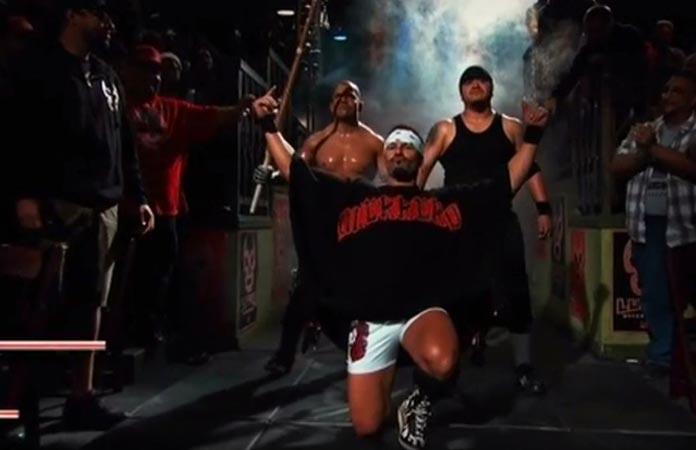 lucha-underground-chavo-and-the-crew