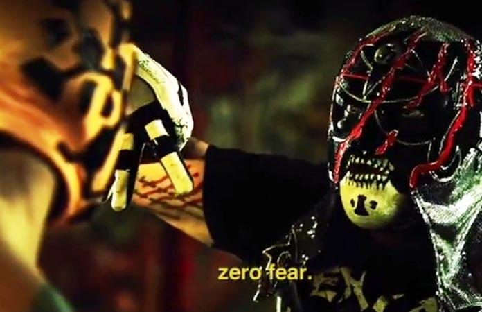 lucha-underground-s2e02-review-header-graphic