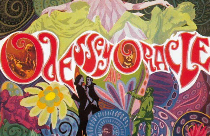 odessey-and-oracle-retro-review-header-graphic