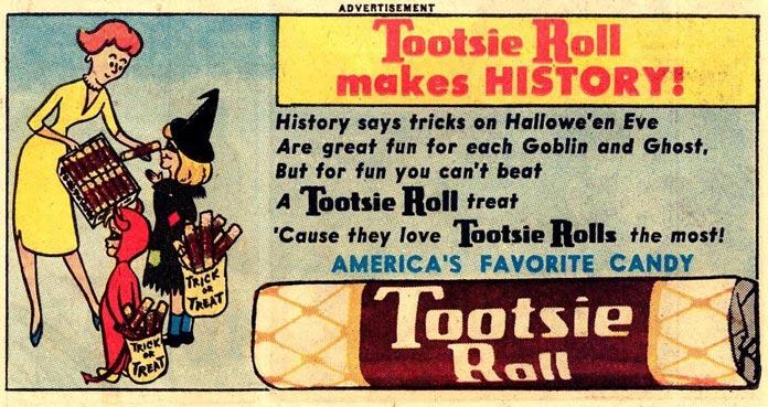 tipc-tootsie-roll-header-graphic