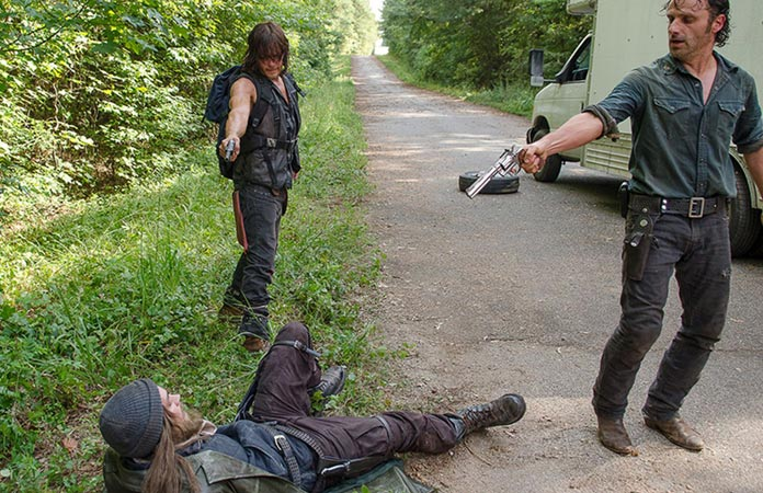 twd-the-next-world-review-header-graphic