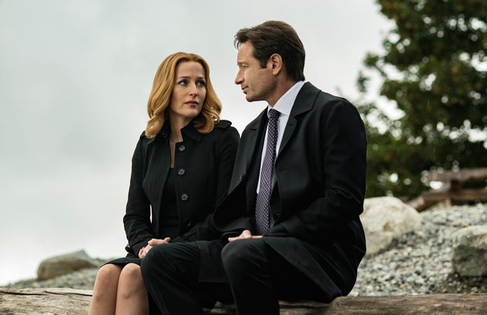x-files-home-again-review-header-graphic