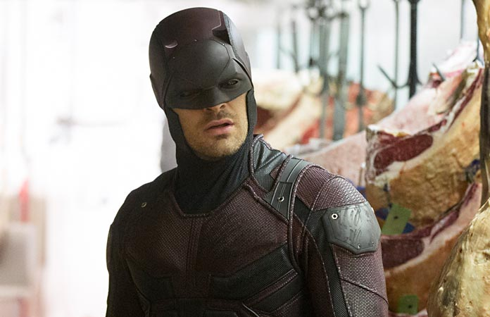 daredevil-s2-review-header-graphic