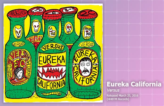 eureka-ca-versus-review-header-graphic