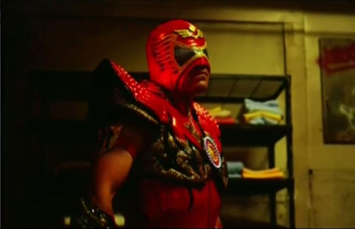 lucha-ep-7-header-graphic