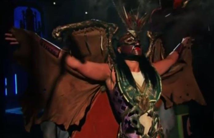 lucha-mariposa-debuts