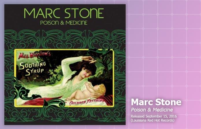 marc-stone-poison-medicine-review-header-graphic