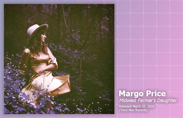 margo-price-midwest-farmers-daughter-review-header-graphic