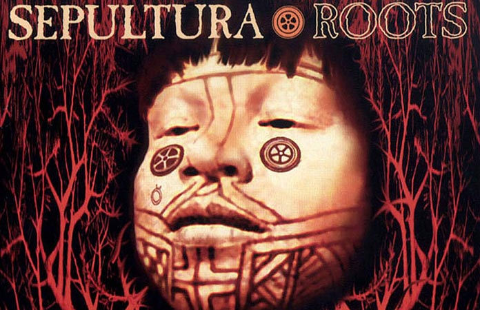 sepultura-roots-retro-review-header-graphic