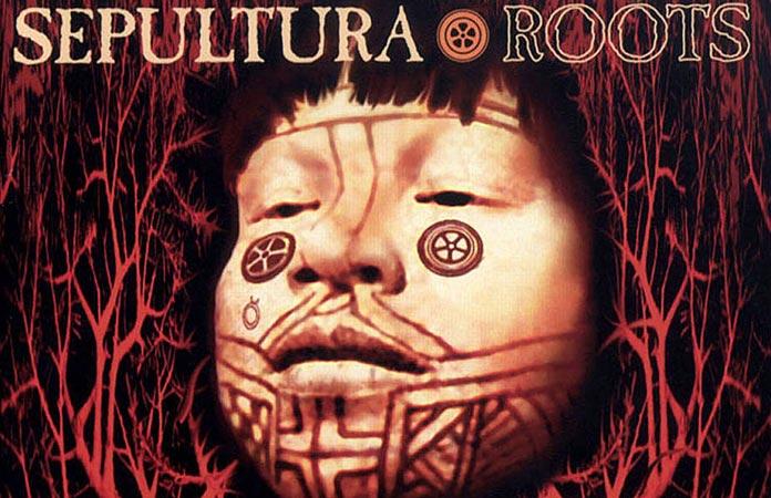 sepultura-roots-retro-review-header-graphic