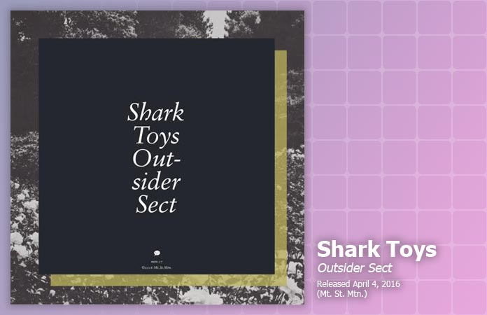 shark-toys-outsider-sect-review-header-graphic