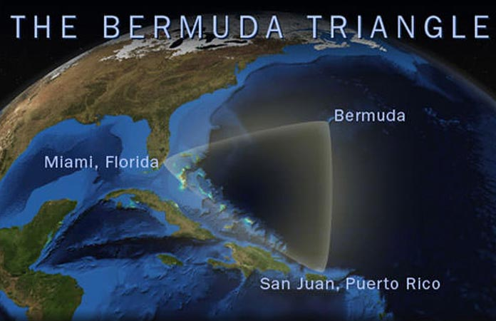 tipc-bermuda-triangle-header-graphic