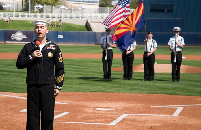 tipc-national-anthem