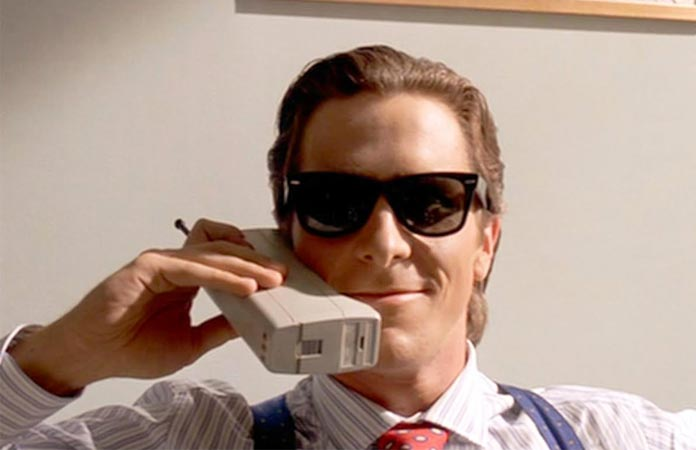 today-in-pop-culture-telephone-header-graphic