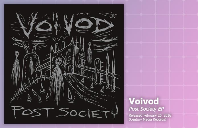 voivoid-post-society-review-header-graphic