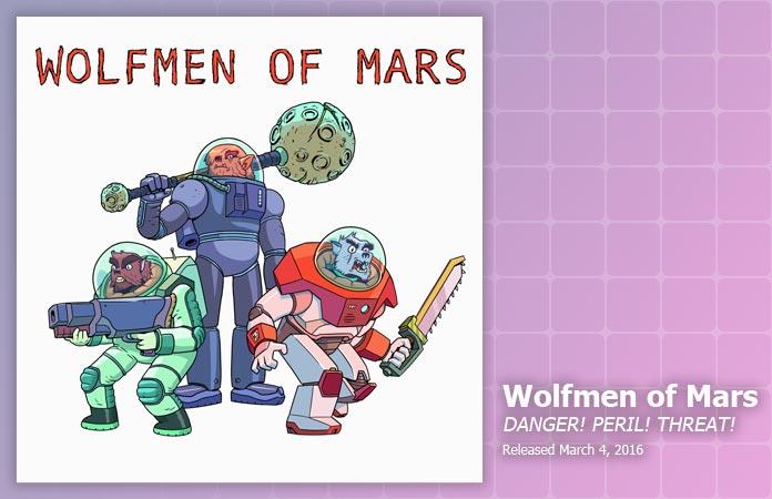 wolfmen-of-mars-danger-review-header-graphic