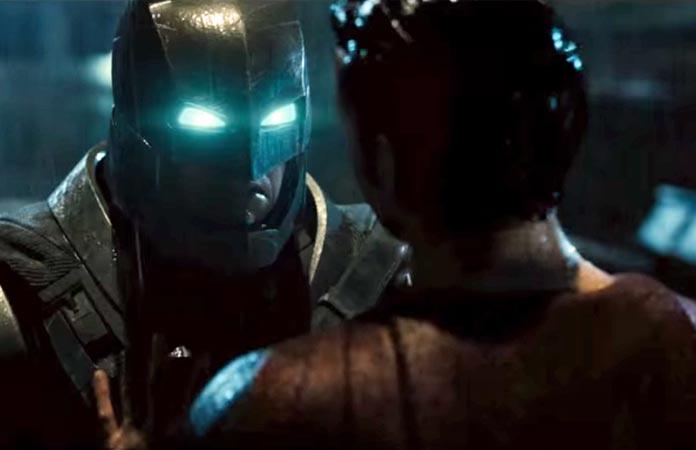 batman-v-superman-review-header-graphic