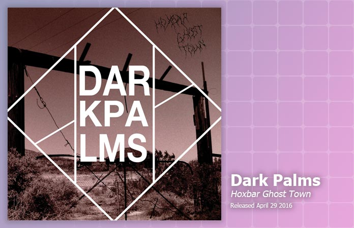 dark-palms-hoxbar-ghost-town-review-header-graphic