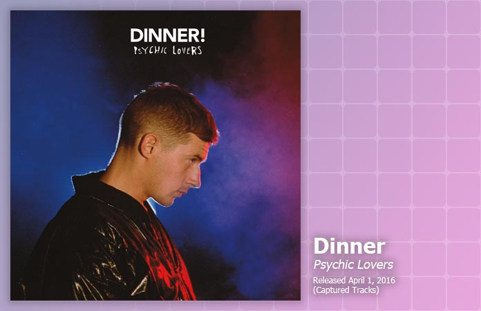 dinner-psychic-lovers-review-header-graphic