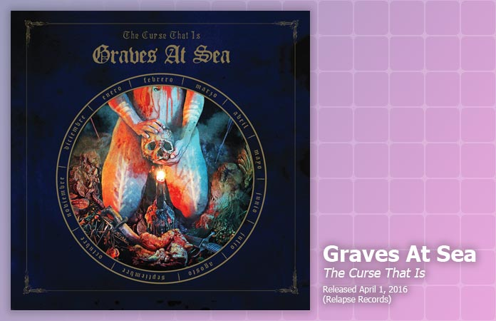 graves-at-sea-the-curse-review-header-graphic