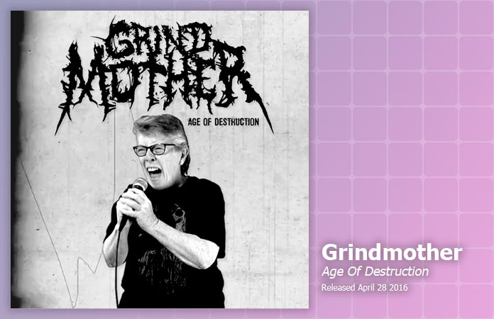 grindmother-age-of-destruction-review-header-graphic