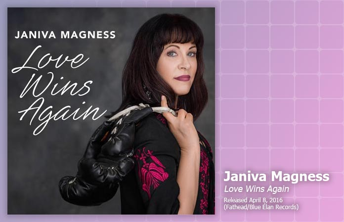 janiva-magness-love-wins-again-review-header-graphic
