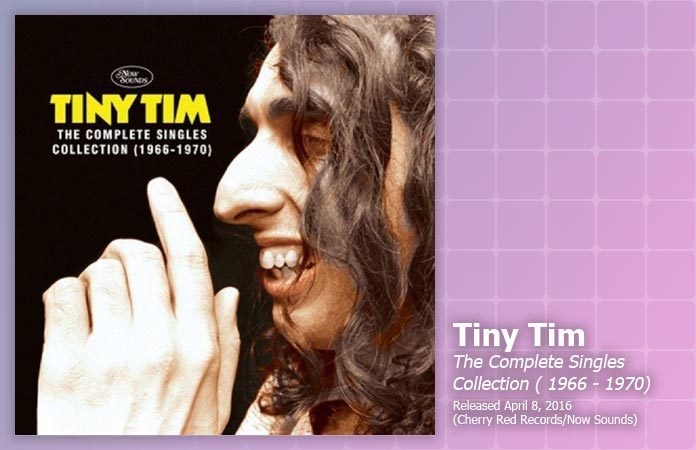 tiny-tim-complete-singles-review-header-graphic