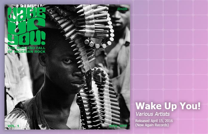 wake-up-you-review-header-graphic
