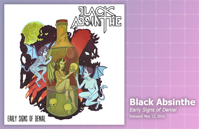 black-absinthe-early-signs-denial-review-header-graphic