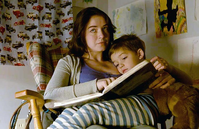 emelie-dvd-review-header-graphic