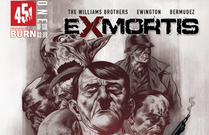 exmortis-comic-review-header-graphic