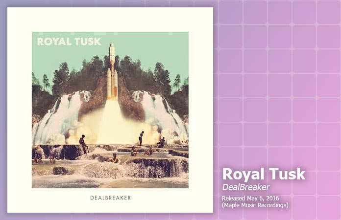 royal-tusk-dealbreaker-review-header-graphic