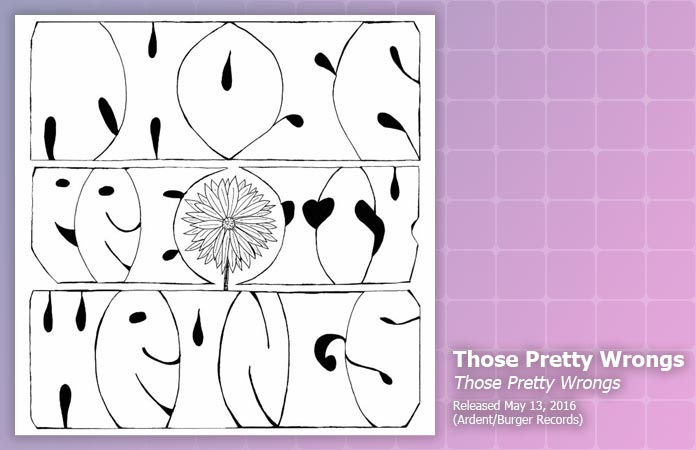 those-pretty-wrongs-review-header-graphic