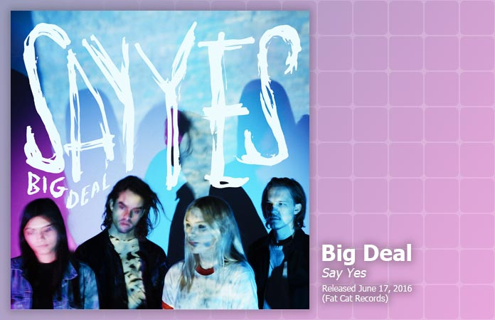 big-deal-say-yes-review-header-graphic