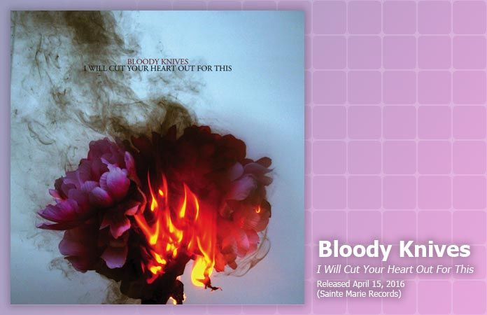 bloody-knives-will-cut-out-your-heart-review-header-graphic