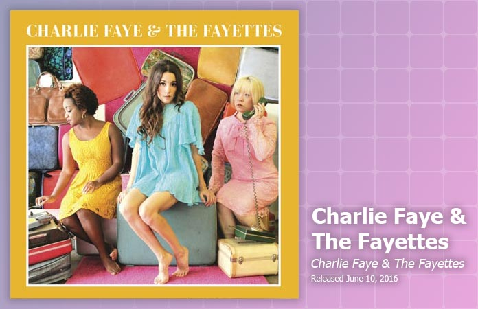 charlie-faye-fayettes-review-header-graphic