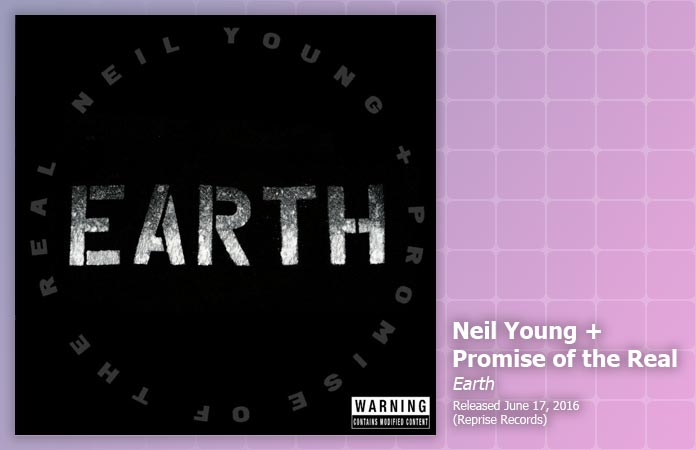 neil-young-earth-review-header-graphic