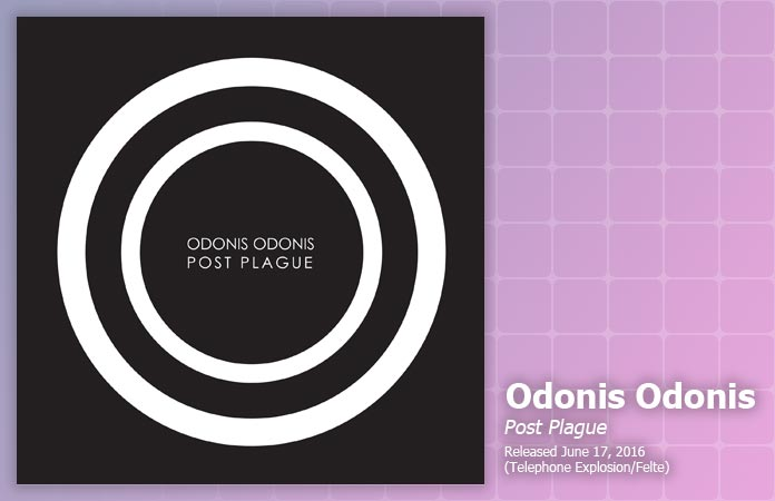 odonis-odonis-post-plague-review-header-graphic