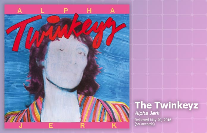 twinkeyz-alpha-jerk-review-header-graphic