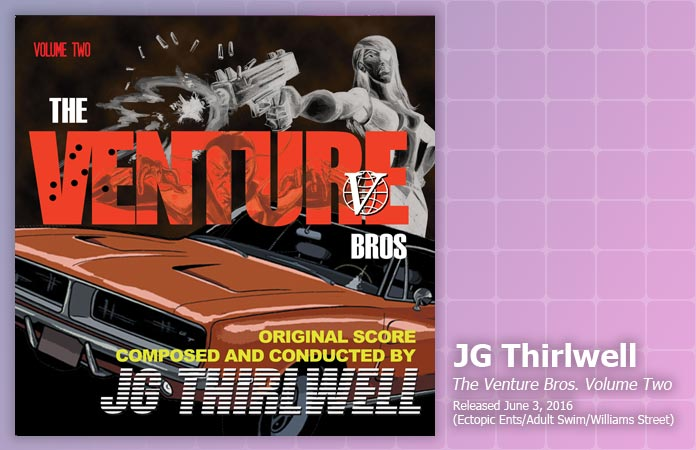 jg-thirlwell-venture-bros-volume-two-review-header-graphic