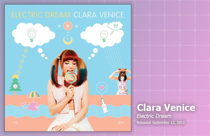 clara-venice-electric-dream-review-header-graphic