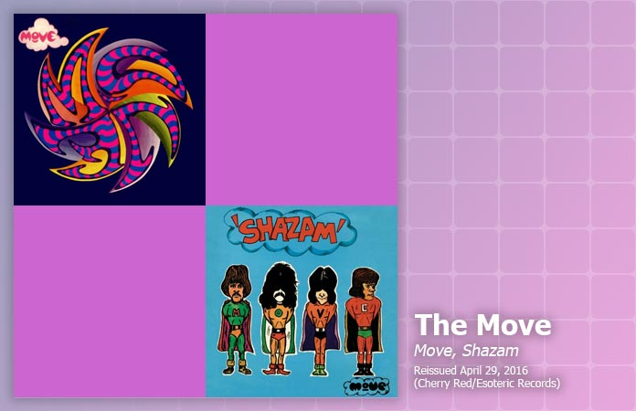 the-move-move-shazam-reissues-review-header-graphic