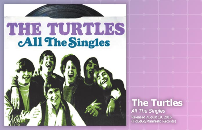 the-turtles-all-the-singles-review-header-graphic