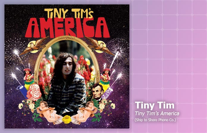 tiny-tims-america-review-header-graphic