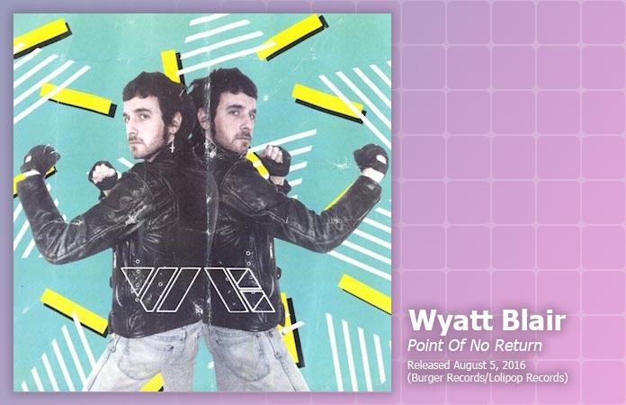 wyatt-blair-point-of-no-return-review-header-graphic