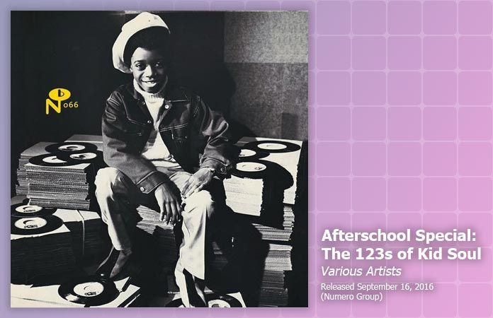 afterschool-special-kid-soul-review-header-graphic