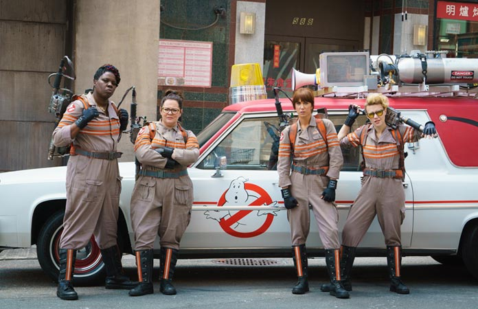 ghostbusters-is-a-gift-header-graphic