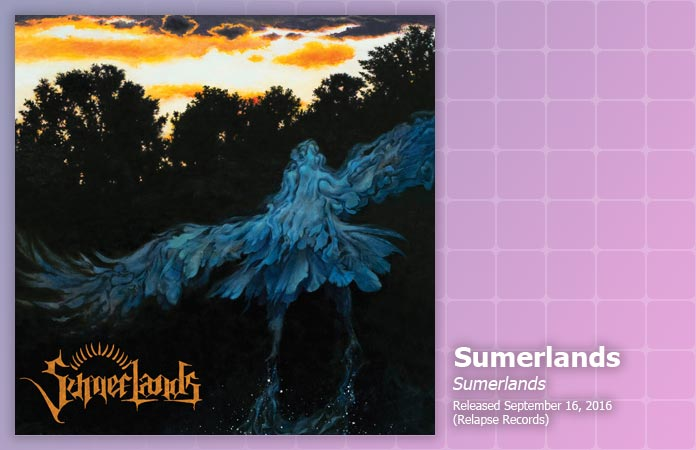 sumerlands-review-header-graphic