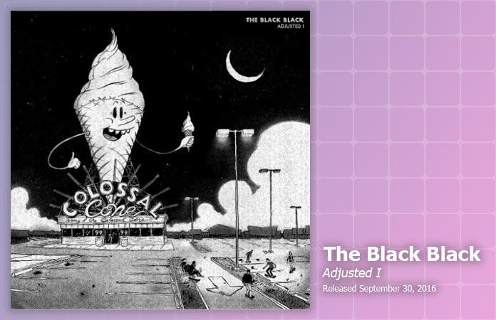 the-black-black-adjusted-i-review-header-graphic