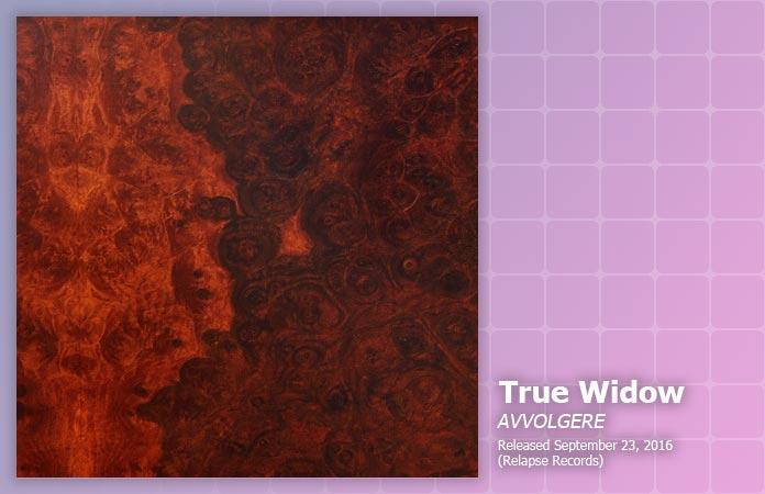true-widow-avvolgere-review-header-graphic